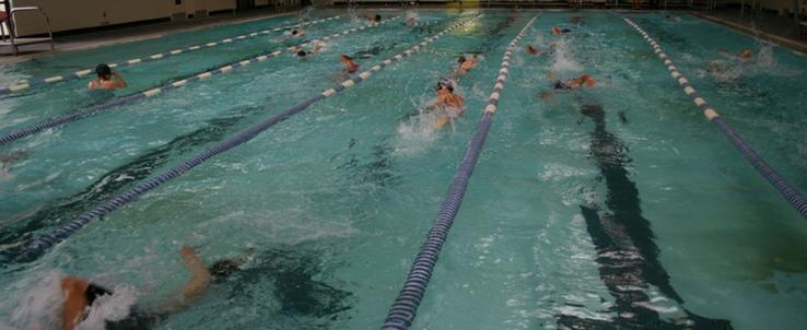 Events Aquatics Senior Center Teen 78