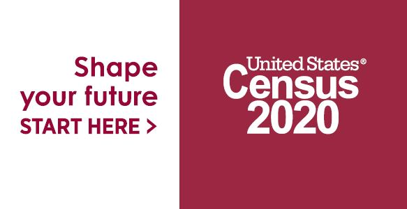 census2020-shape_future-square_red-white_bg-1.jpg